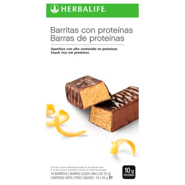 Barritas-con-proteinas-Limon