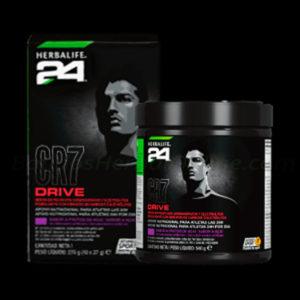 Herbalife CR7 Drive Cristiano Ronaldo