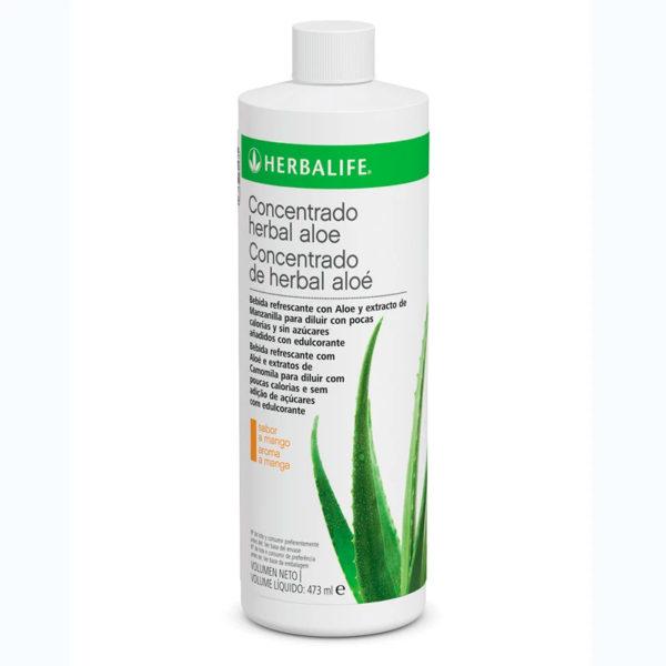 Concentrado-Herbal-Aloe-Mango-473-ml