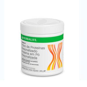 Formula-3-Polvo-de-Proteinas