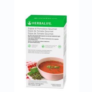 Sopa-de-Tomate