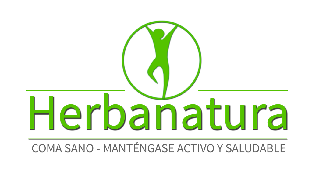 Herbanatura
